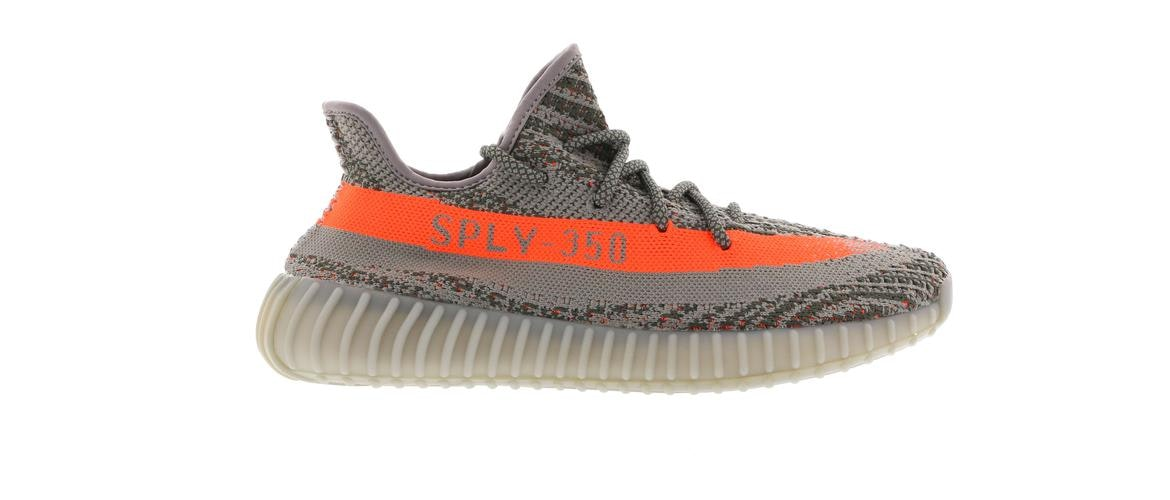 Fake Boost Yeezy V2's Spot Check Guide 350 Detailed How To Legit e9IYWHD2bE