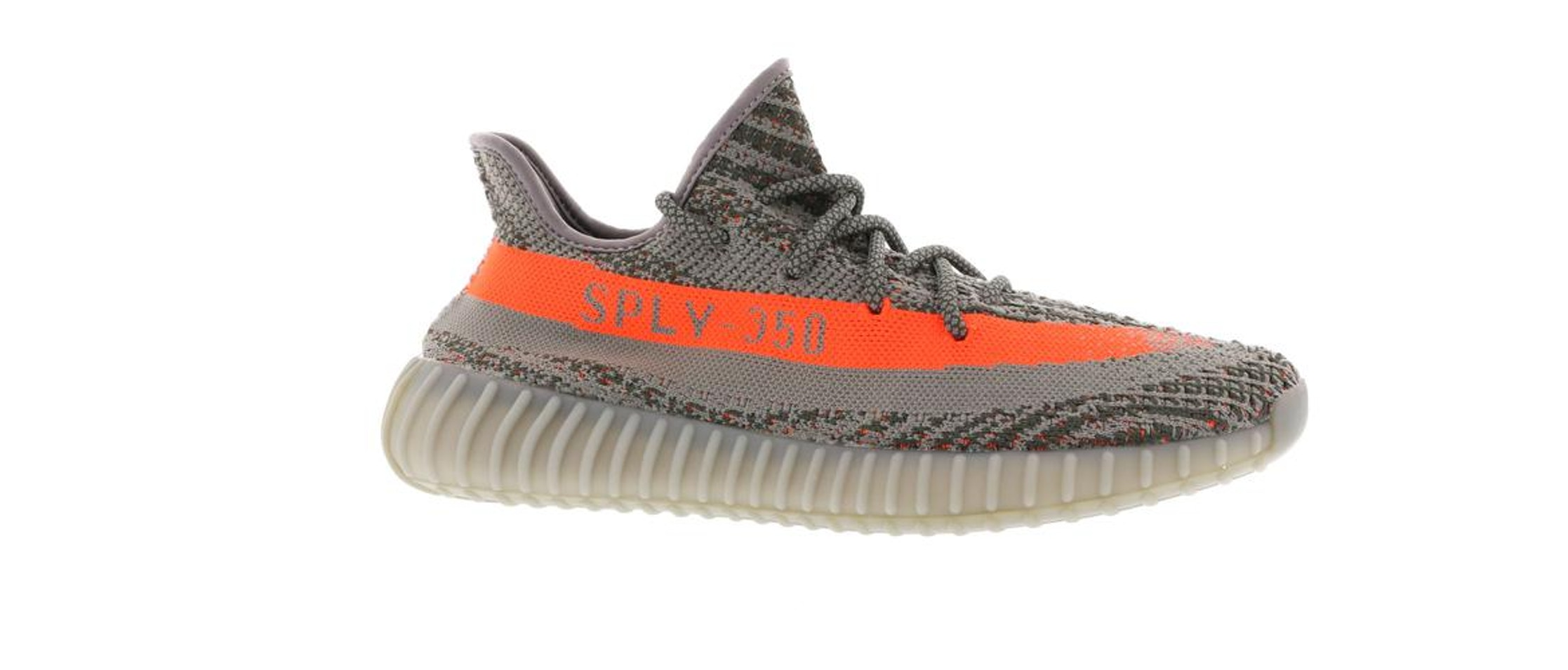 Yeezy 350 tan  Yeezy Boost Official Adidas Yeezy Boost_Cheap Yeezy 350 V2 For Kids
