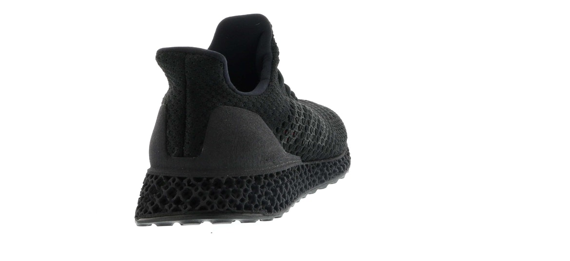 innovative design 80bbf d4349 Black Runner Adidas 3d Adidas 3d Cg3892 qZvIYHw
