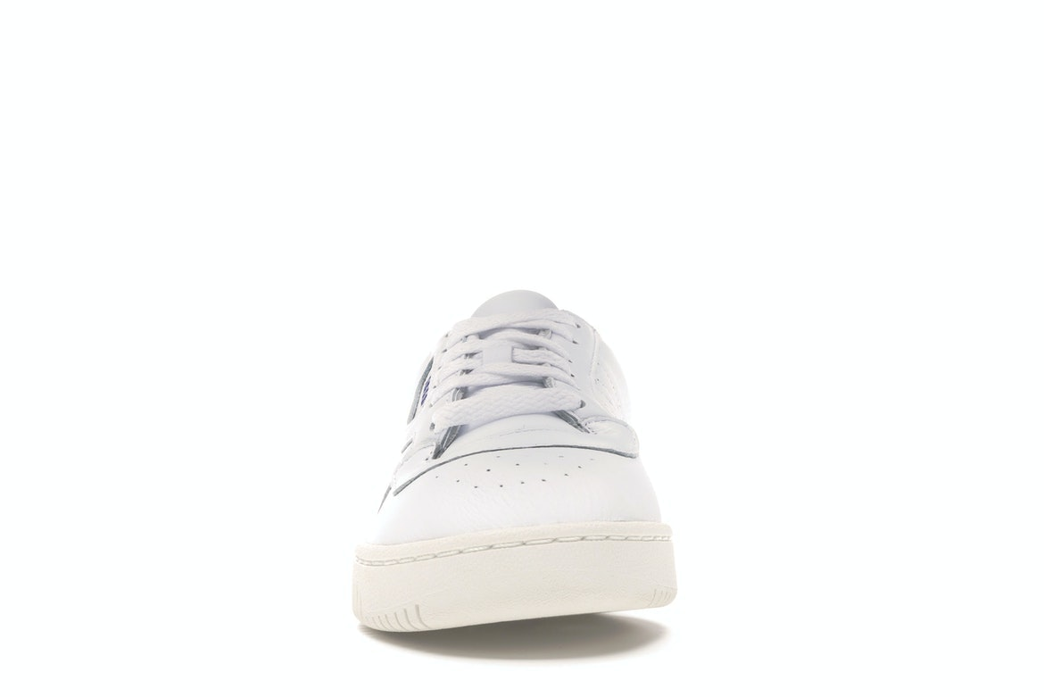 Details about Adidas Powerphase OG White Size 8 9 10 11 12 Mens Shoes EF2888
