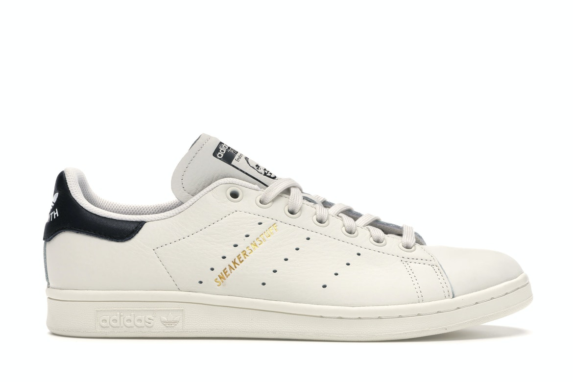 adidas stans smith 20