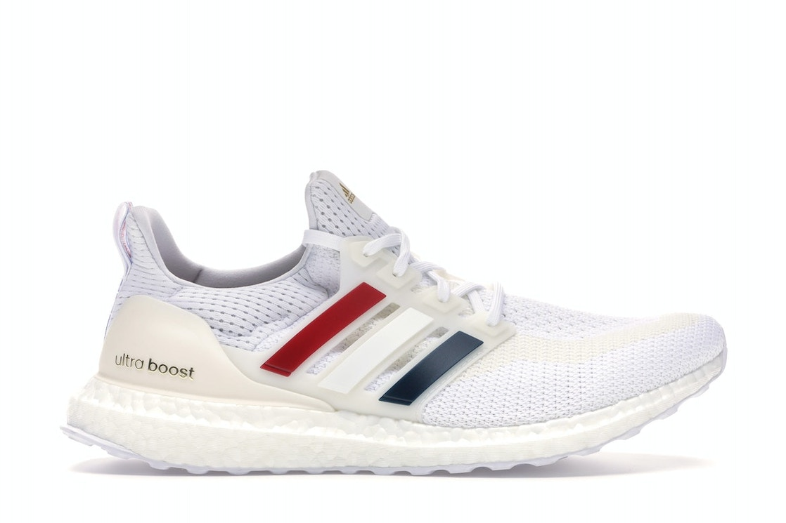 buy online 14c50 bbb18 adidas Ultra Boost 2 City White