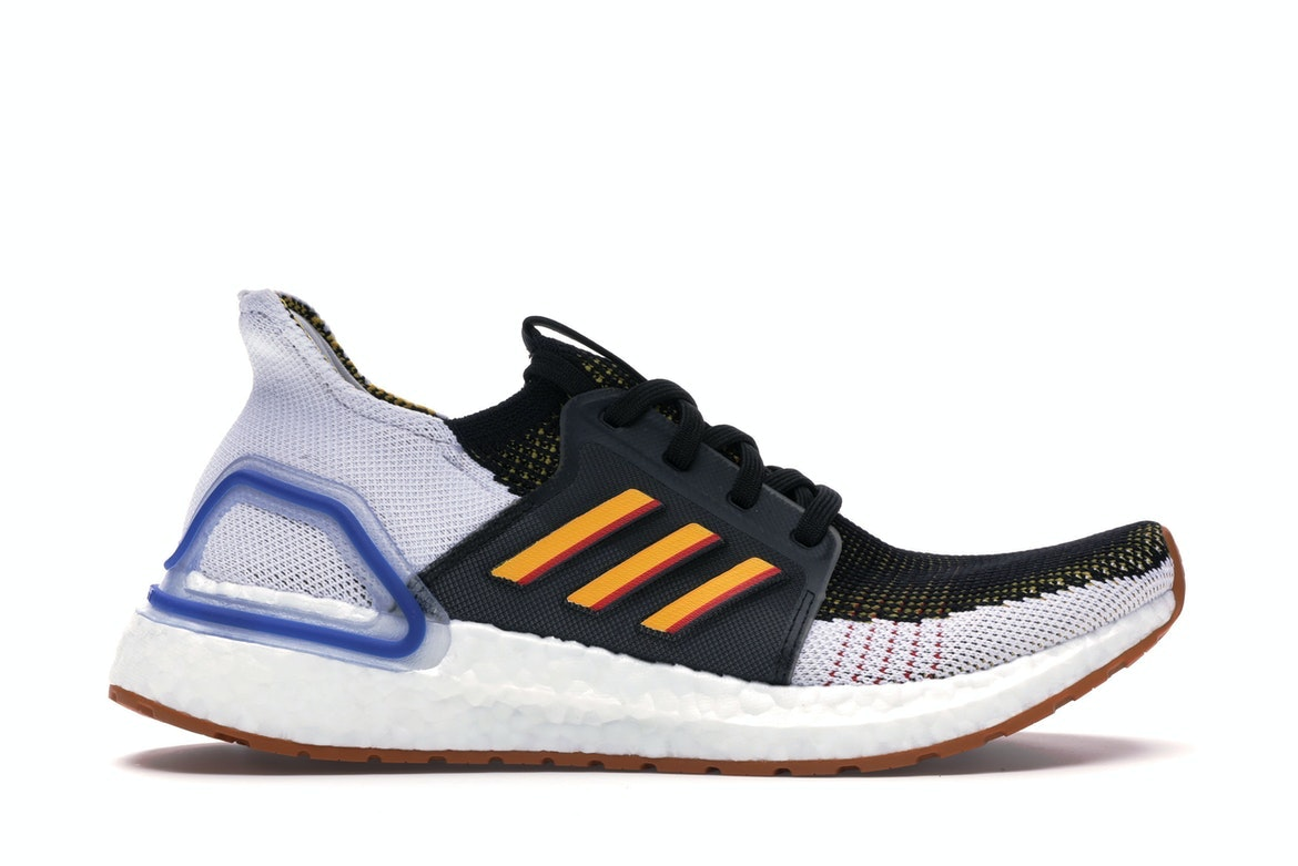 adidas Ultra Boost 2019 Toy Story 4 Woody (Youth)