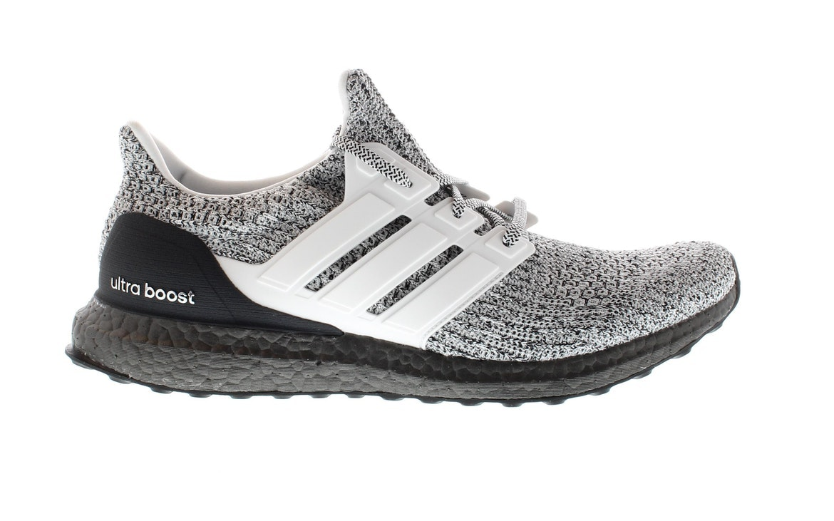 adidas Ultra Boost 4.0 Cookies and