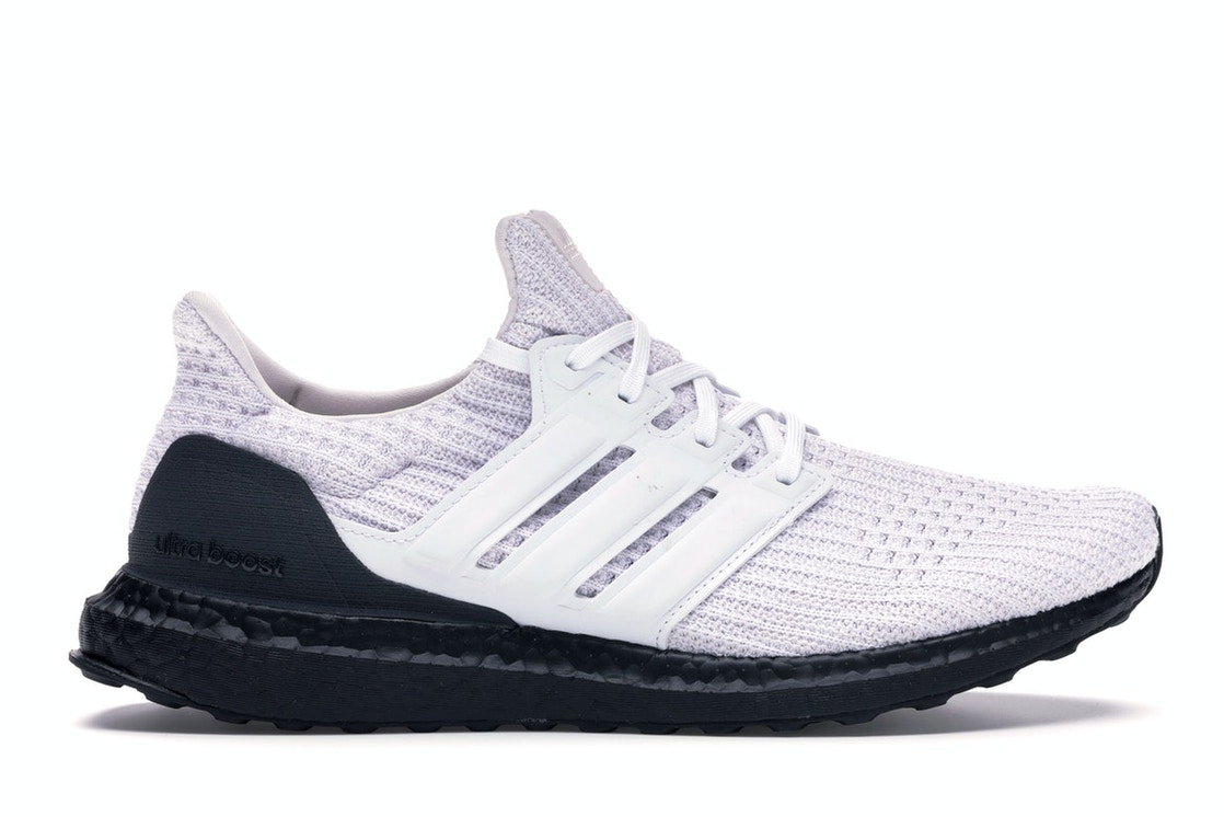 on sale 5d0d0 acfe5 adidas Ultra Boost 4.0 Orchid Tint
