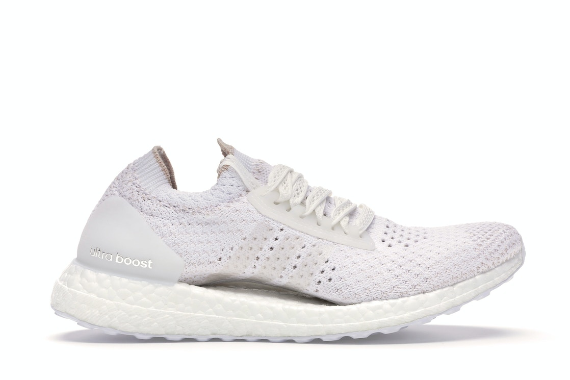 cheap for discount 0987c 9ebad adidas Ultraboost X Clima Footwear White Ash Pearl (W)
