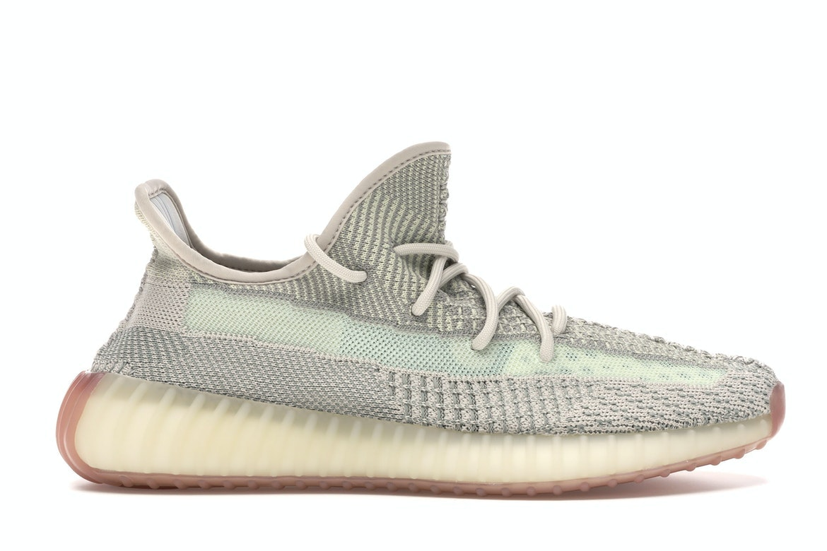 Yeezy Boost 350 V2 Sizing Guide YouTube