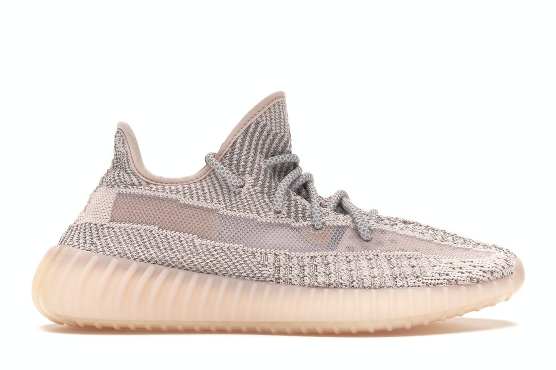 8509bb9a Sell. or Ask. Size 5. View All Bids. adidas Yeezy Boost 350 ...