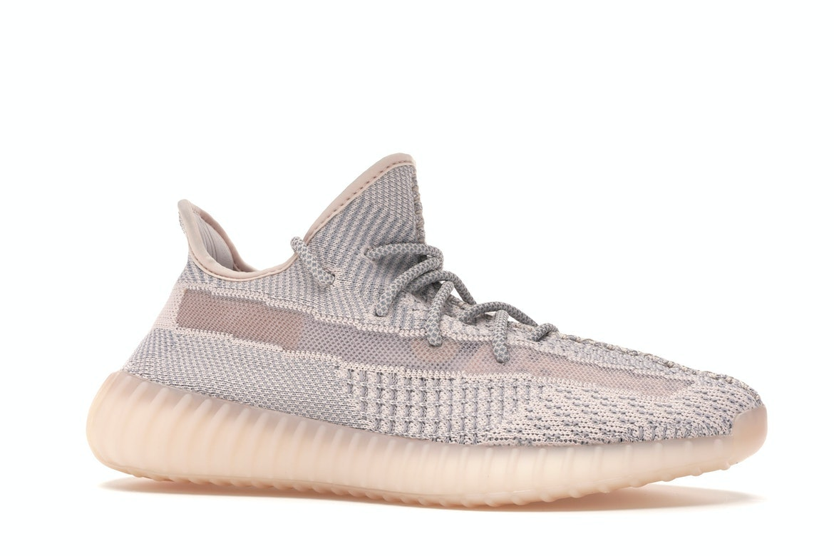 adidas Yeezy Boost 350 V2 Synth (Non