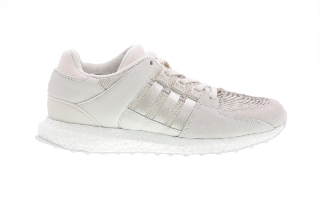 on sale a818e e0954 Sell. or Ask. Size 13. View All Bids. adidas EQT Support 9316 Chinese New  Year