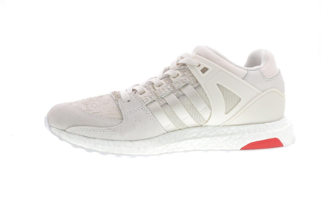 the latest 21db5 f3dc1 adidas EQT Support 9316 Chinese New Year - BA7777