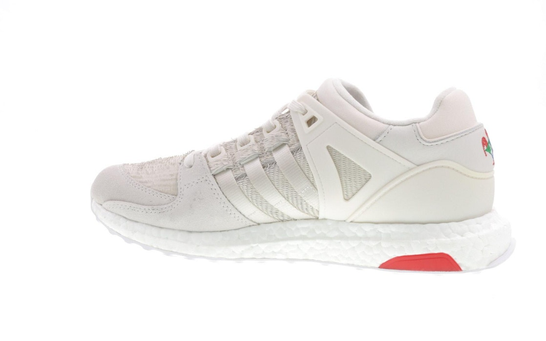 watch 9e364 4c958 adidas EQT Support 93 16 Chinese New Year - BA7777