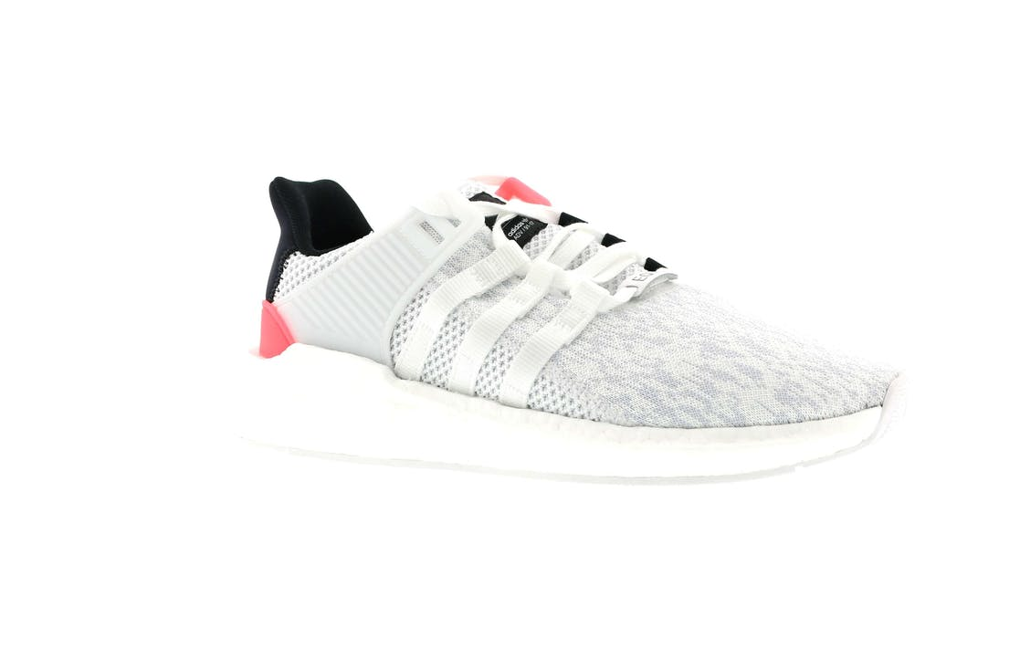 "sale retailer 77c77 847fa adidas eqt support rf ""white turbo 50.00 free shipping Sneak"