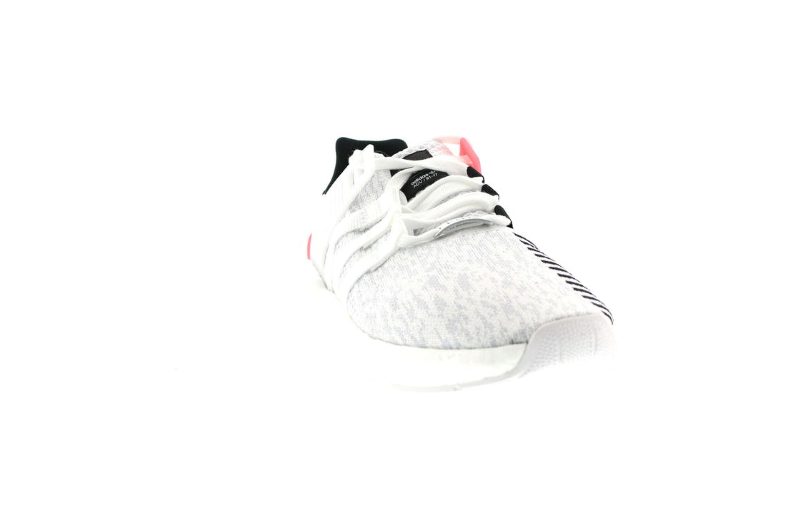 Adidas EQT Support RF PK Ba 7507 Cheap Adidas EQT Support