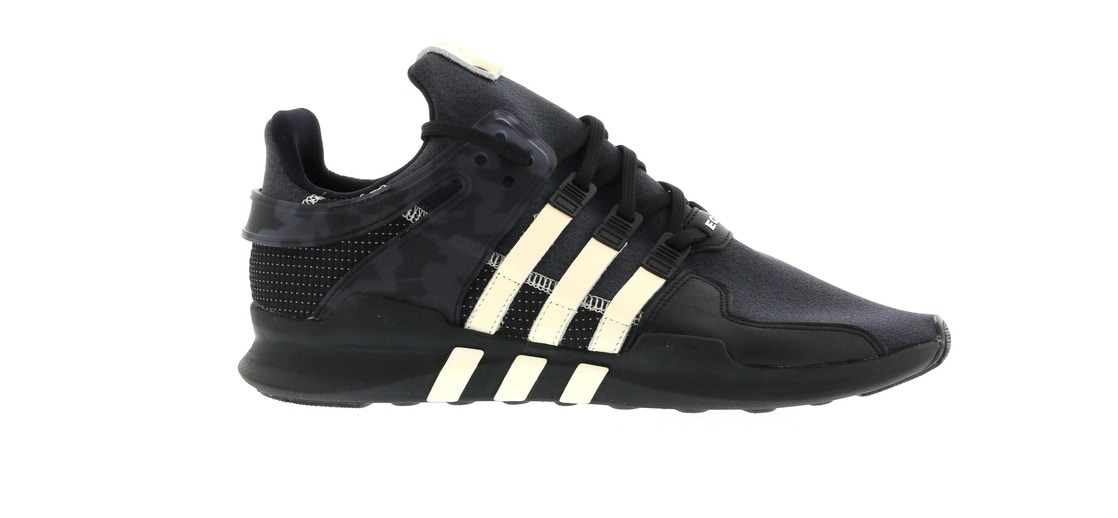 0275ec2466cb Sell. or Ask. Size  10.5. View All Bids. adidas EQT Support ADV Undefeated