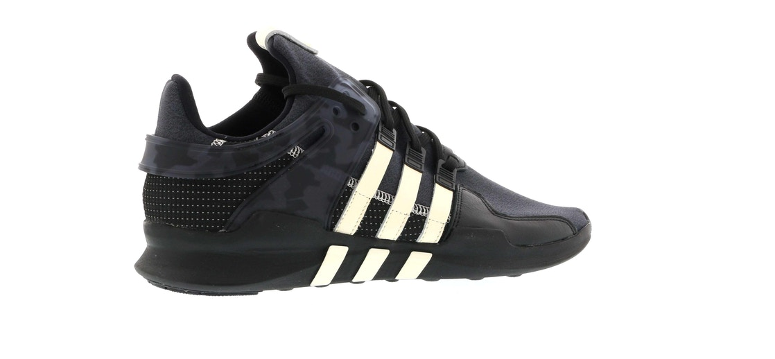 wholesale dealer 5a889 51205 adidas EQT Support ADV Undefeated
