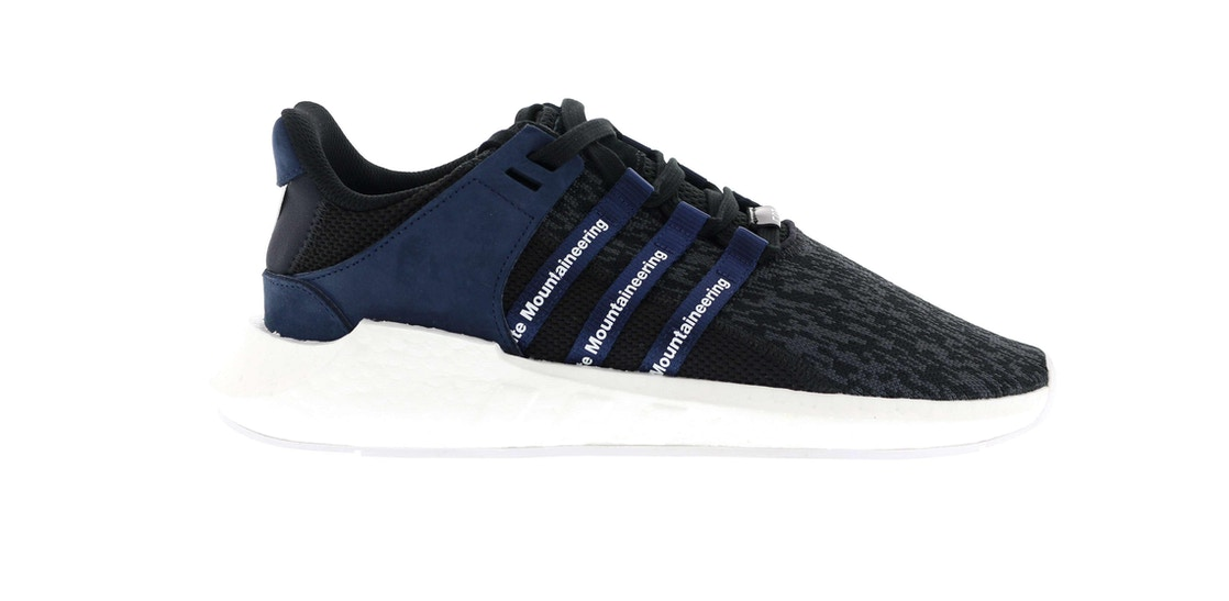 772c68adaed5 Sell. or Ask. Size  9.5. View All Bids. adidas EQT Support Future White  Mountaineering Navy
