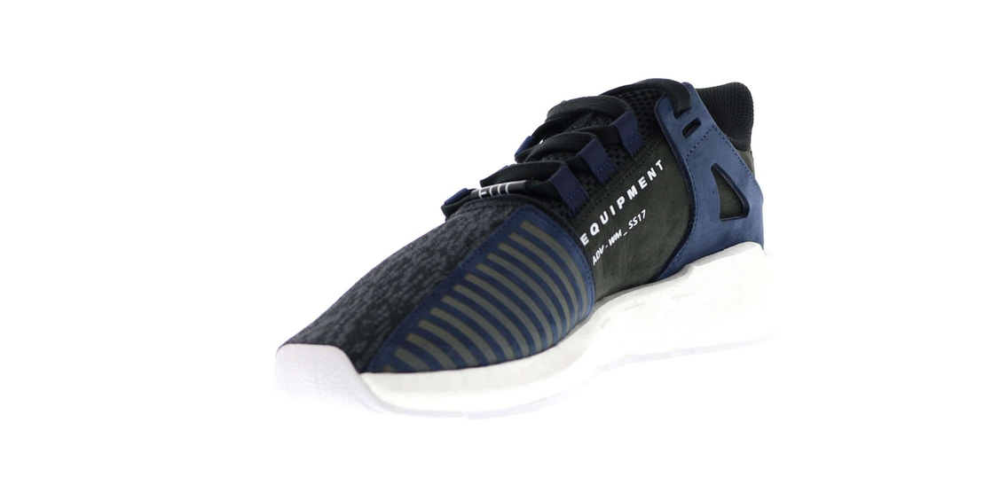 fbb13746c799 adidas EQT Support Future White Mountaineering Navy - BB3127