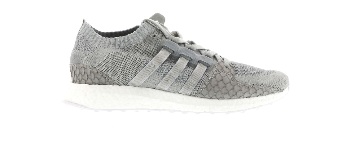 a4bae10e6 ... adidas Ultra Boost EQT Support Pusha T King Push Greyscale ...