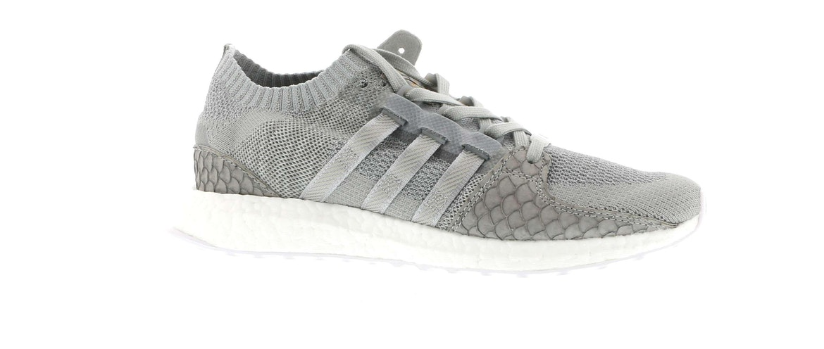 276b66529ca0c ... where can i buy adidas ultra boost eqt support pusha t king push  greyscale 0b08c ac3cb ...