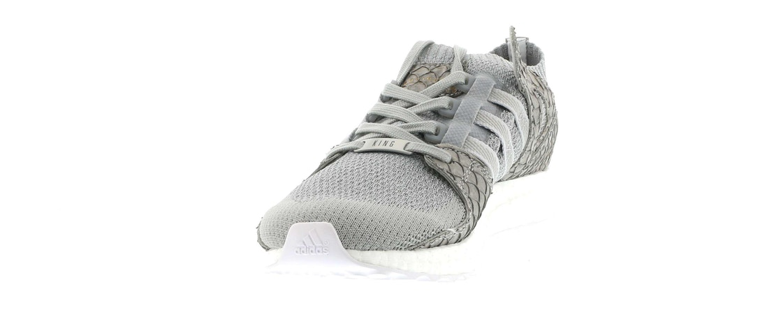 58e2e06bd2ab2 adidas Ultra Boost EQT Support Pusha T King Push Greyscale - S76777