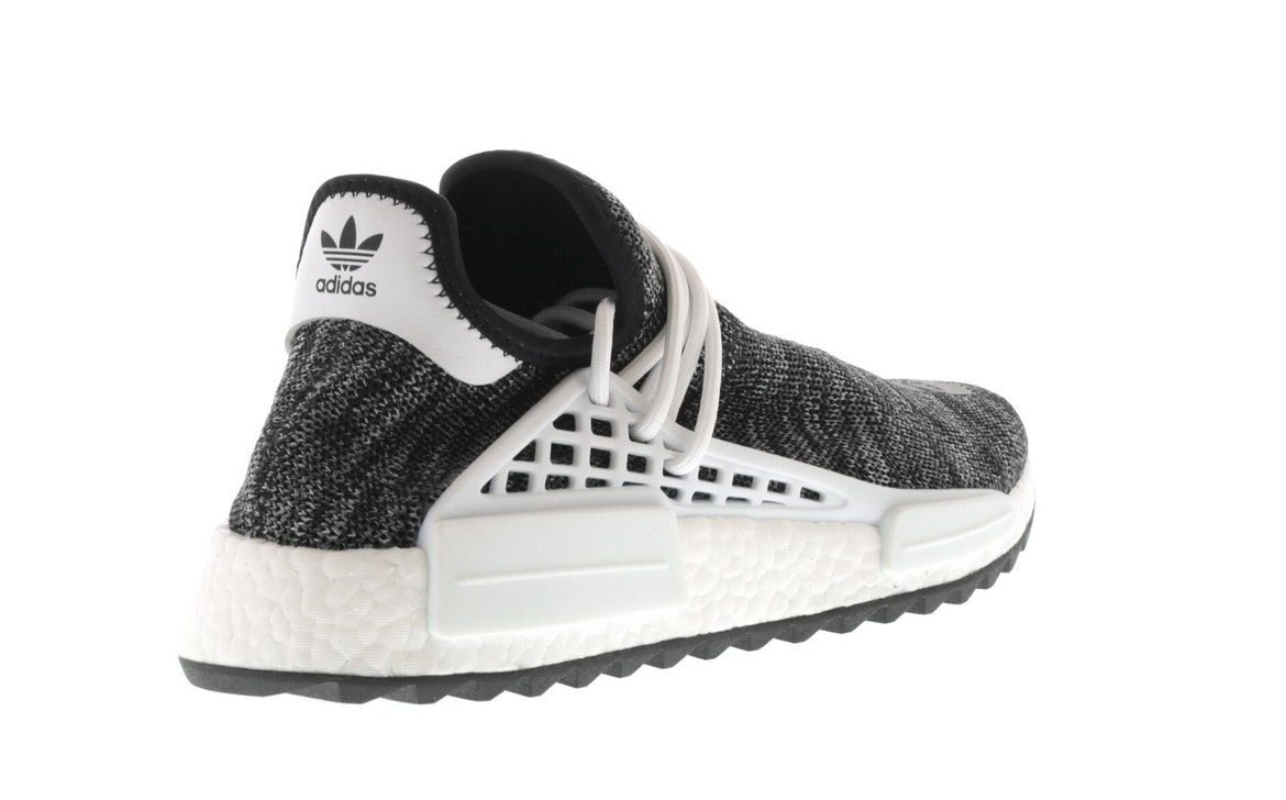 Adidas Originals Pw Human Race Nmd Tr Hommes Running Trainers Sneakers rEiIN9iYf