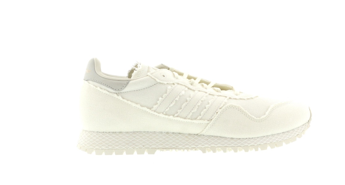newest 4857d aa89b Sell. or Ask. Size 9.5. View All Bids. adidas New York Daniel Arsham