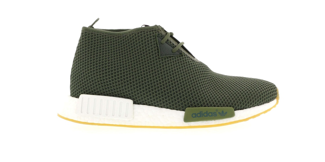 finest selection c69f9 ef488 Sell. or Ask. Size 11. View All Bids. adidas NMD C1 END Sahara