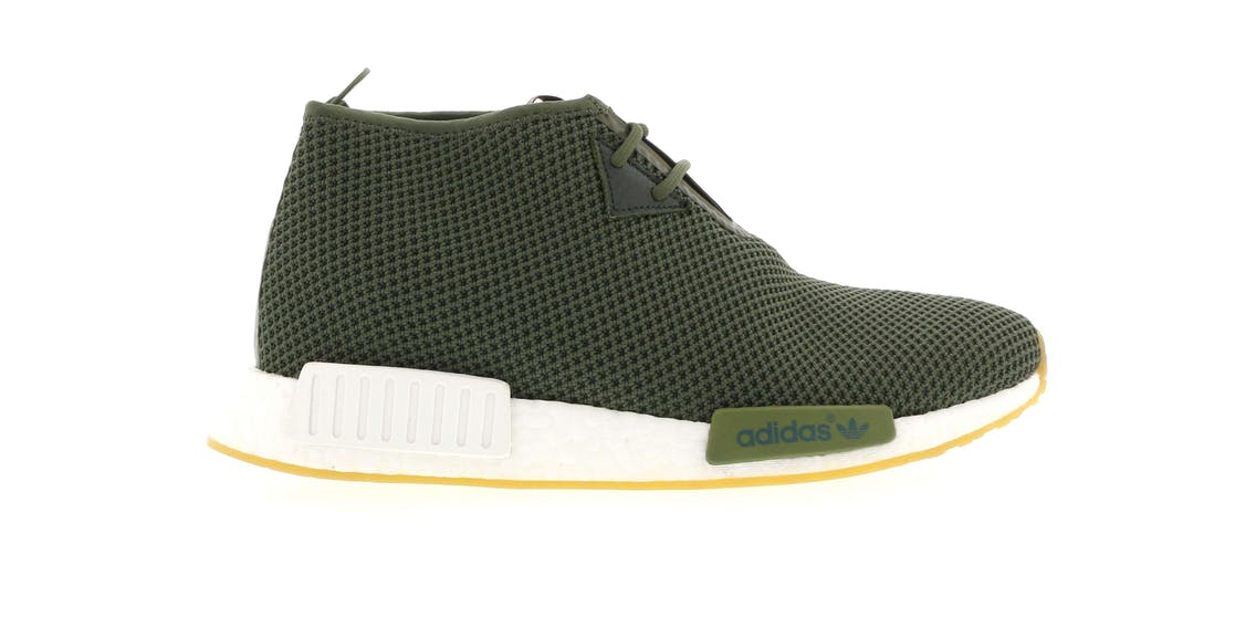 official photos c38c2 b9f08 Buy cheap Online adidas nmd c1 women Gray, Shop OFF 71% Shoes