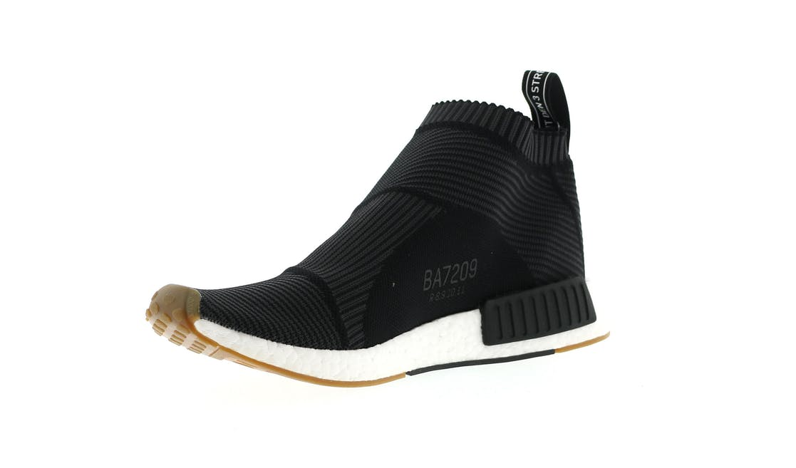 Cheap Adidas NMD R1 Men's