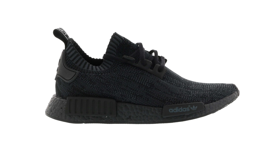 adidas nmd friends and family