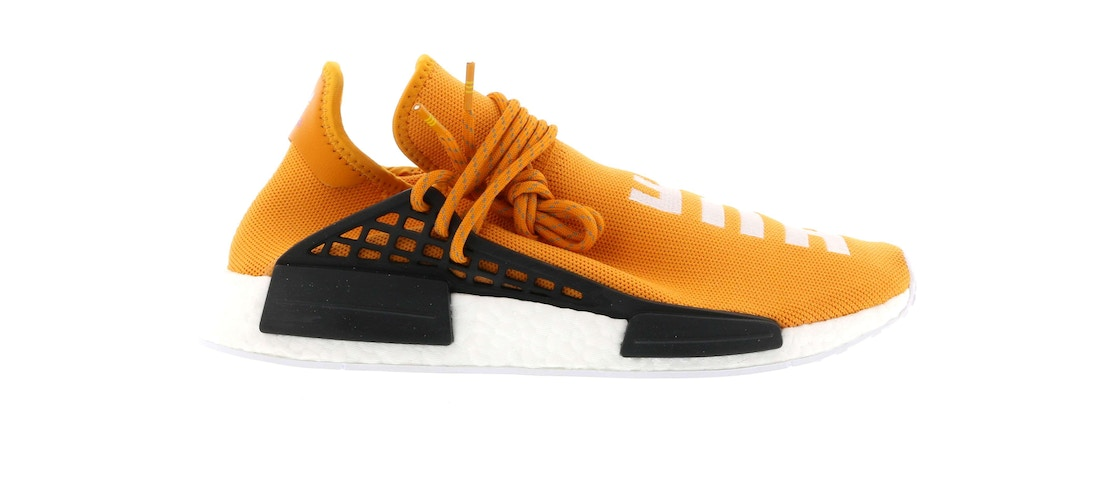 891ae44fbf78e Sell. or Ask. Size  13. View All Bids. adidas NMD R1 Pharrell HU Hue Man  Tangerine