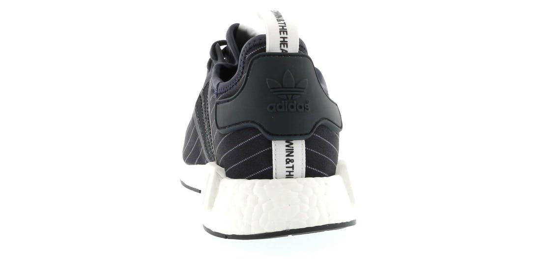 acef7906a3ab8 NMD R1 Glitch Graphic Mens Wss