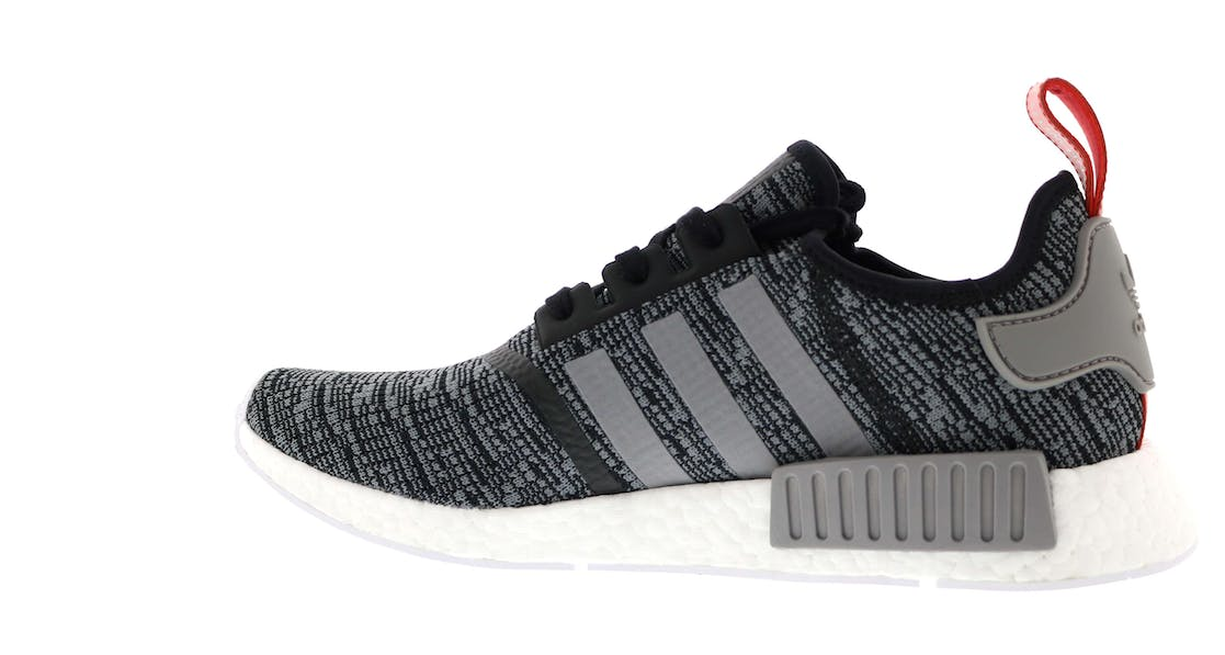 Planet Poodle :: View topic cheap adidas nmd shoes 7316819 firm