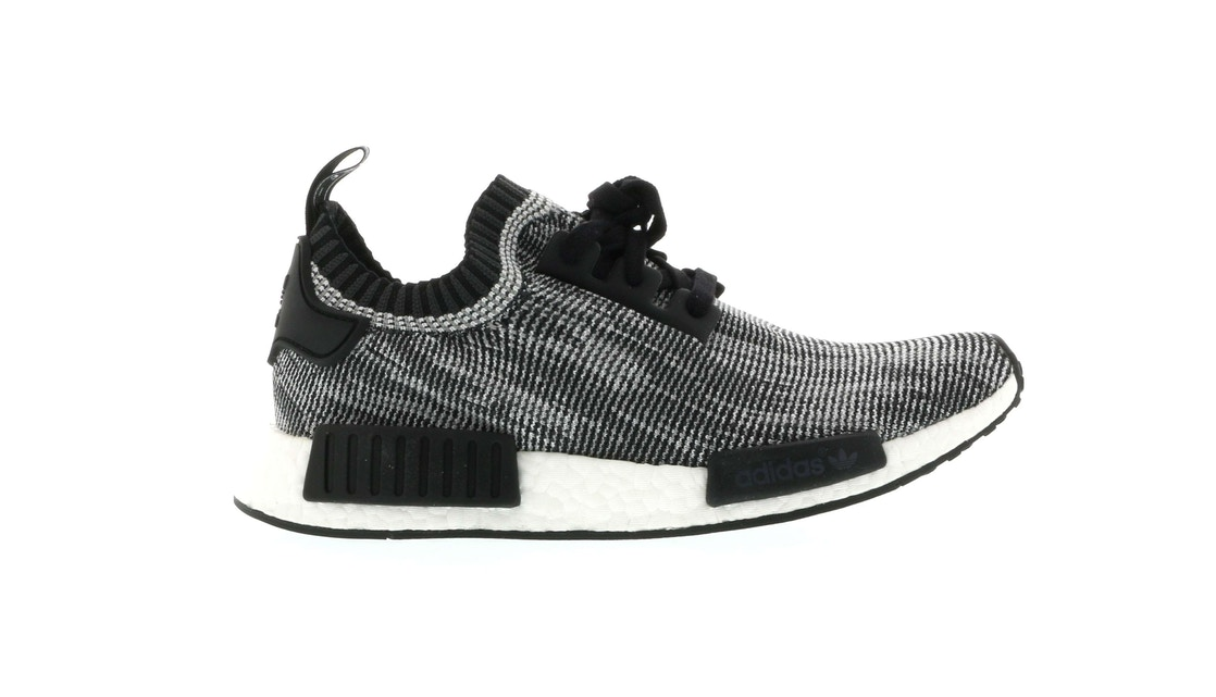 new product 74835 9f1c5 Sell. or Ask. Size  10.5. View All Bids. adidas NMD R1 Glitch