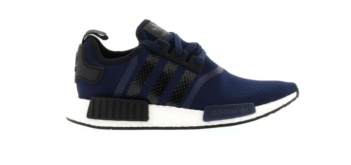 74eefec015 Sell. or Ask. Size: 10.5. View All Bids. adidas NMD R1 JD Sports Navy