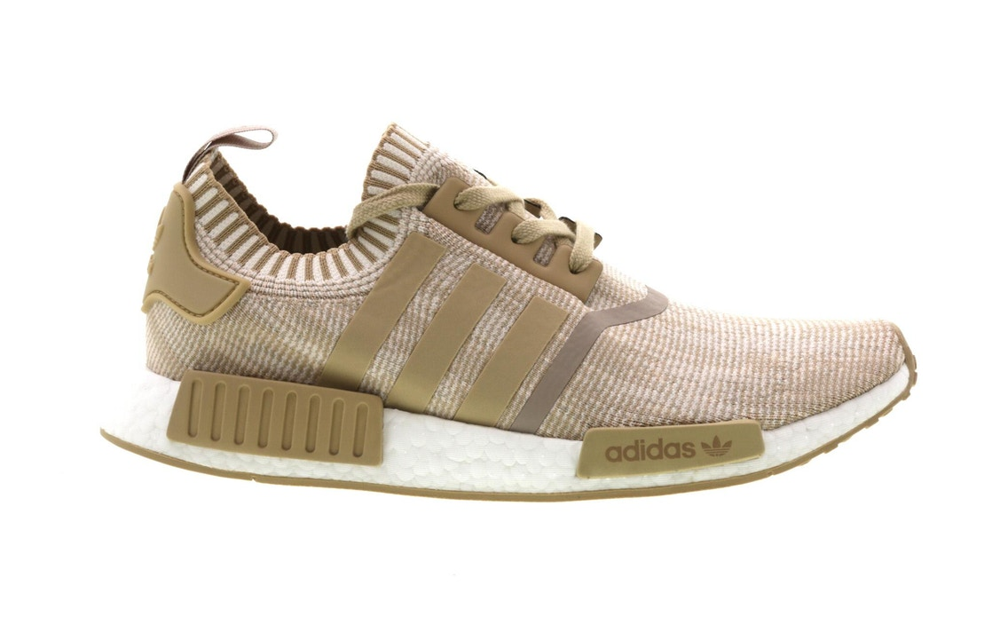 2edd072f6241e Sell. or Ask. Size 6. View All Bids. adidas NMD R1 Linen Khaki