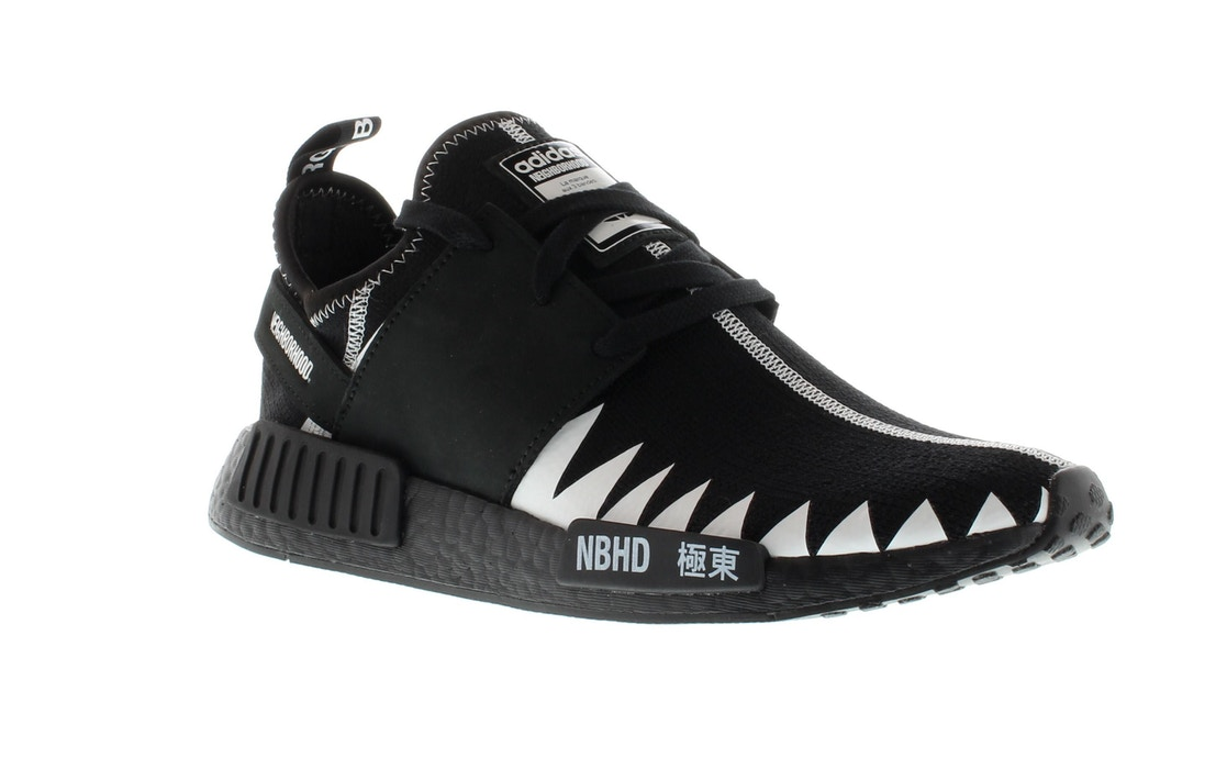 a607d3cdce5a3 Purple Adidas Nmd Boost Outlet Sale Skechers Black Shoes