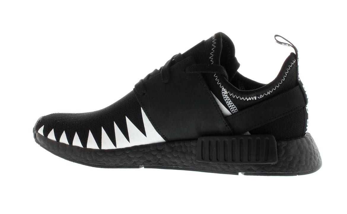 best service 6a390 1db1d Adidas Nmd Neighborhood Price Adidas Nmd Sale | Illinois ...