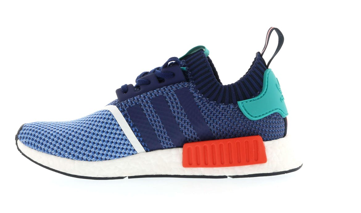 c9dffe53dbf7 packer nmd for sale adidas velvet sweatpants