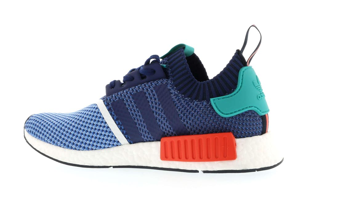 Adidas Nmd R Packer Shoes