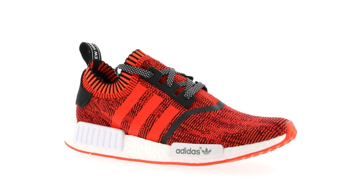 7d91c6c224033 adidas NMD R1 NYC Red Apple - BY1905
