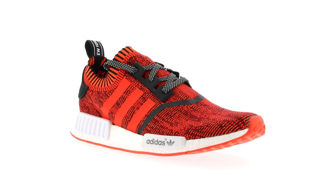 b94a7bcbc66d5 Adidas Nmd Red Apple kenmore-cleaning.co.uk