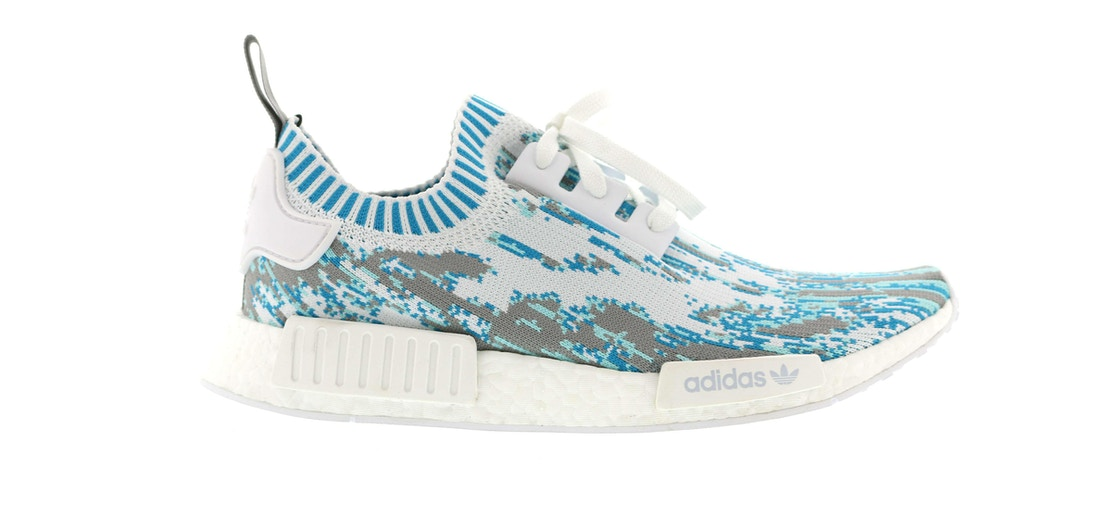 d23051924 Sell. or Ask. Size  13. View All Bids. adidas NMD R1 Sneakersnstuff Datamosh  ...