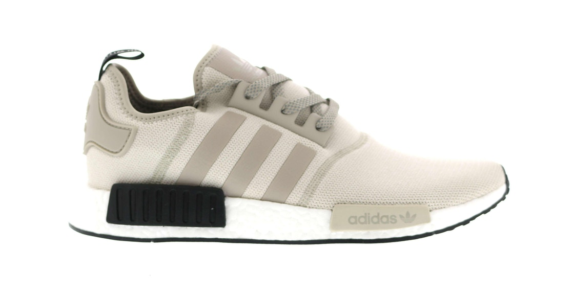 bc9ec5cd162c8 Sell. or Ask. Size  7.5. View All Bids. adidas NMD R1 Tan Cream