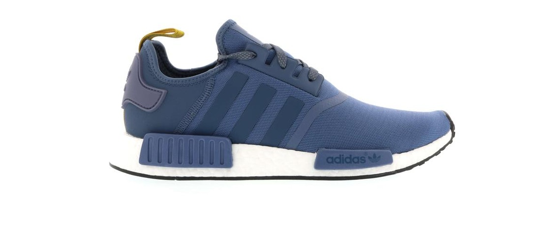 quality design 8d2c6 3a957 Sell. or Ask. Size 8. View All Bids. adidas NMD R1 R1 Tech Ink