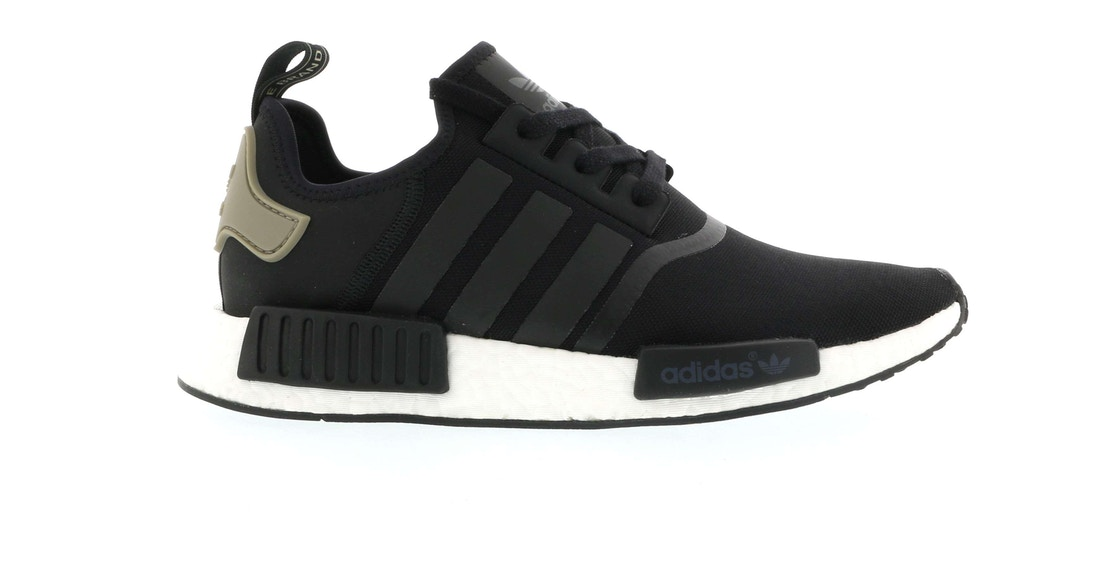 low priced 21722 f390f Sell. or Ask. Size  10. View All Bids. adidas NMD R1 Core Black ...