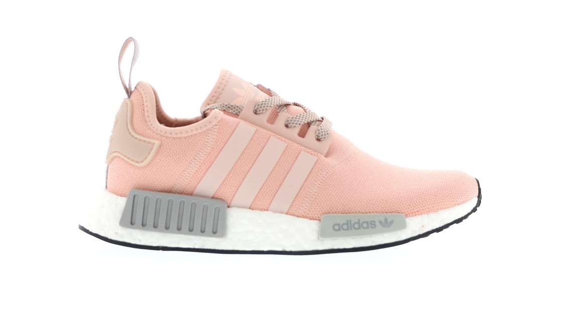 f3b7f3ae50ab8 Sell. or Ask. Size  6.5W. View All Bids. adidas NMD R1 Vapour Pink ...