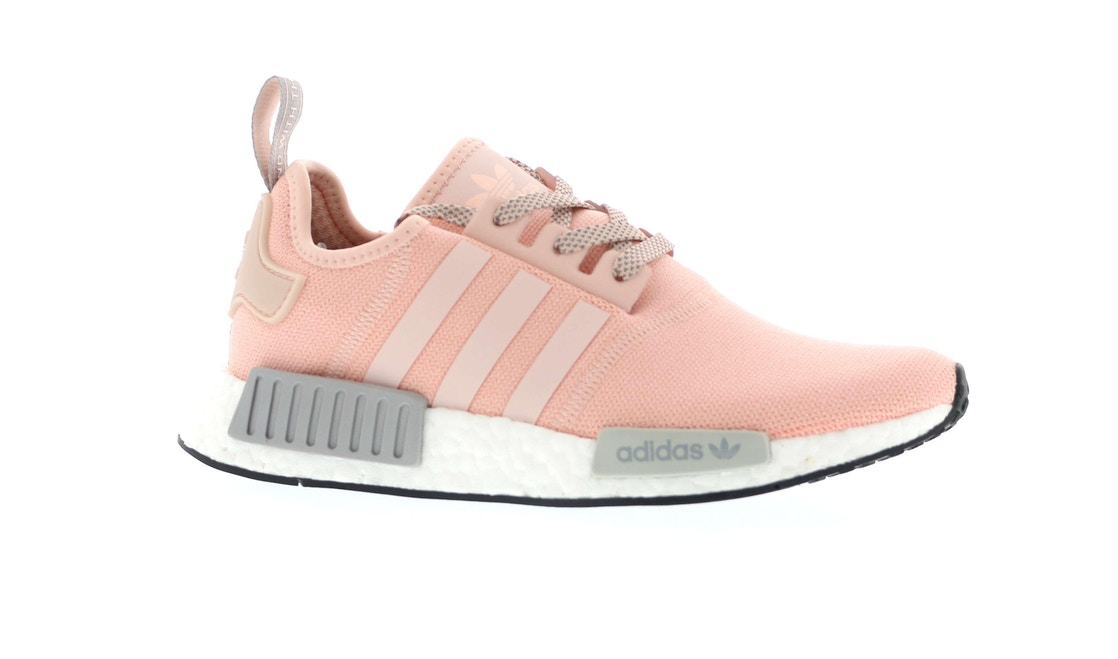 adidas NMD R1 Vapour Pink Light Onix (W) - BY3059 fe98a60bc
