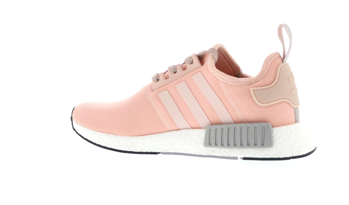adidas NMD R1 Vapour Pink Light Onix (W)